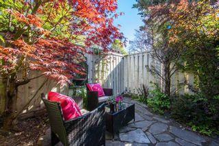 Photo 37: 206 Macpherson Avenue in Toronto: Yonge-St. Clair House (2 1/2 Storey) for sale (Toronto C02)  : MLS®# C5236958
