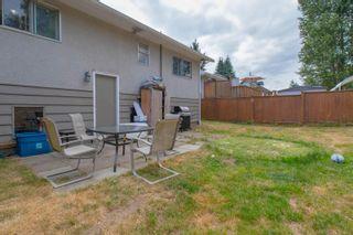 Photo 25: 1560 Bush St in : Na Central Nanaimo House for sale (Nanaimo)  : MLS®# 881772