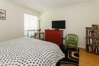 """Photo 17: 205 13525 96 Avenue in Surrey: Queen Mary Park Surrey Condo for sale in """"ARBUTUS"""" : MLS®# R2479457"""
