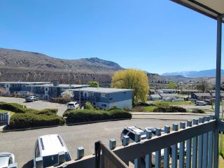 Photo 12: 104 825 HILL STREET: Ashcroft Apartment Unit for sale (South West)  : MLS®# 161632