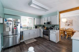 Photo 10: 4198 JACKSON Crescent in Prince George: Pinecone House for sale (PG City West (Zone 71))  : MLS®# R2556814