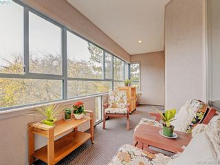 Photo 17: 202 1100 Union Rd in VICTORIA: SE Maplewood Condo for sale (Saanich East)  : MLS®# 775507