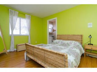 Photo 14: 8211 NECHAKO Drive in Delta: Nordel House for sale (N. Delta)  : MLS®# F1431630