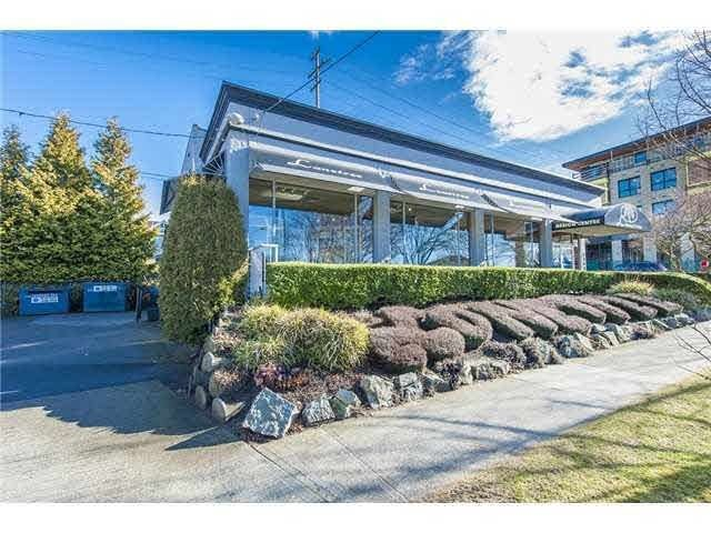 Main Photo: 2990 ARBUTUS Street in Vancouver: Kitsilano Land Commercial for sale (Vancouver West)  : MLS®# C8035648