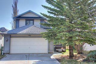 Photo 44: 239 Hidden Valley Landing NW in Calgary: Hidden Valley Detached for sale : MLS®# A1108201