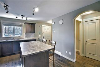 Photo 11: 161 Rainbow Falls Manor: Chestermere Row/Townhouse for sale : MLS®# A1083984