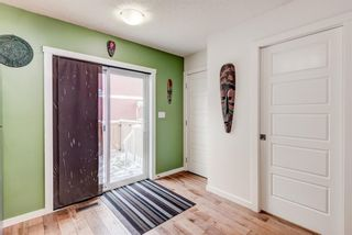 Photo 15: 208 2400 Ravenswood View SE: Airdrie Row/Townhouse for sale : MLS®# A1067702