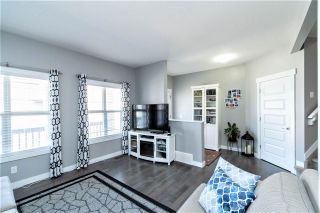 Photo 2: 7359 179 Avenue in Edmonton: Zone 28 House for sale : MLS®# E4240963