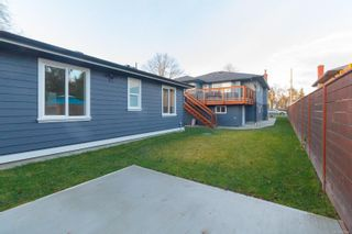 Photo 78: 1849 Carnarvon St in : SE Camosun House for sale (Saanich East)  : MLS®# 861846