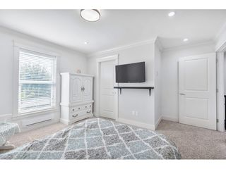 Photo 19: 21081 80 Avenue in Langley: Willoughby Heights Condo for sale : MLS®# R2490786