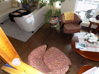 Photo 19: 42 Jackfish Lake Crescent in Jackfish Lake: Residential for sale : MLS®# SK848965