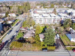 Photo 11: 12060 EDGE Street in Maple Ridge: East Central Duplex for sale : MLS®# R2535359