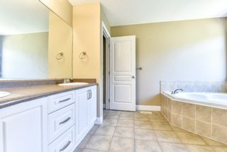 Photo 16: 16833 87 Avenue in Surrey: Fleetwood Tynehead House for sale : MLS®# R2116704