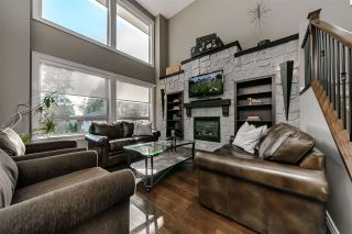 """Photo 6: 1205 BURKEMONT Place in Coquitlam: Burke Mountain House for sale in """"BURKE MTN"""" : MLS®# R2437261"""