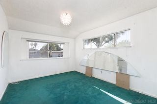 Photo 22: SAN DIEGO House for sale : 3 bedrooms : 4960 New Haven Rd