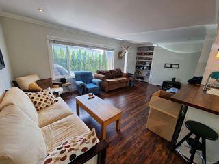 Photo 6: 5174 Cleary Rd in : PA Port Alberni House for sale (Port Alberni)  : MLS®# 879035