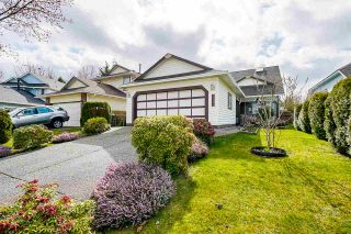 Photo 4: 15172 96A Avenue in Surrey: Guildford House for sale (North Surrey)  : MLS®# R2561061