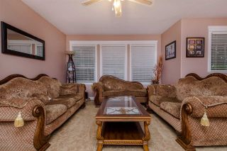 Photo 6: 30682 SANDPIPER Drive in Abbotsford: Abbotsford West House for sale : MLS®# R2213210