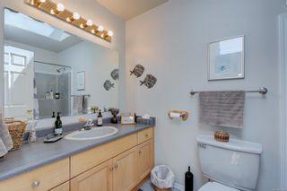 Photo 13: 7169 Cedar Brook Pl in Sooke: Sk John Muir House for sale : MLS®# 879601