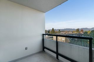 "Photo 15: 505 7178 COLLIER Street in Burnaby: Highgate Condo for sale in ""Arcadia"" (Burnaby South)  : MLS®# R2318307"