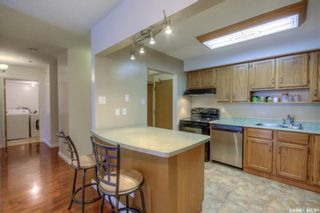Photo 2: 103 2237 McIntyre Street in Regina: Transition Area Residential for sale : MLS®# SK842879
