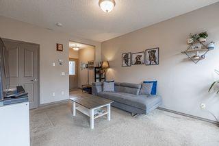 Photo 7: 21 735 85 Street in Edmonton: Zone 53 House Half Duplex for sale : MLS®# E4236561