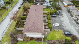 Photo 9: 6 2023 MANNING Avenue in Port Coquitlam: Glenwood PQ Townhouse for sale : MLS®# R2533623
