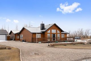 Main Photo: 214 Marine Drive in Alice Beach: Residential for sale : MLS®# SK847367