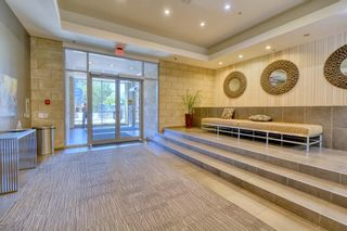 Photo 27: 502 215 13 Avenue SW in Calgary: Beltline Apartment for sale : MLS®# A1126093