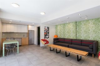 """Photo 30: 906 1205 HOWE Street in Vancouver: Downtown VW Condo for sale in """"The Alto"""" (Vancouver West)  : MLS®# R2578260"""