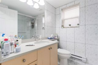 Photo 36: 243 E 59TH Avenue in Vancouver: South Vancouver House for sale (Vancouver East)  : MLS®# R2572451