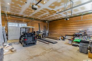 Photo 32: 9 Fairway Drive in Candle Lake: Residential for sale : MLS®# SK872028