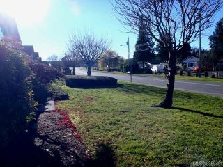 Photo 9: 106 264 McVickers St in PARKSVILLE: PQ Parksville Row/Townhouse for sale (Parksville/Qualicum)  : MLS®# 685945
