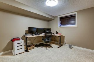 Photo 23: 53 EVANSDALE Landing NW in Calgary: Evanston Detached for sale : MLS®# A1104806