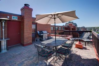 Photo 16: 403 1505 8 Avenue NW in Calgary: Hillhurst Apartment for sale : MLS®# A1123408