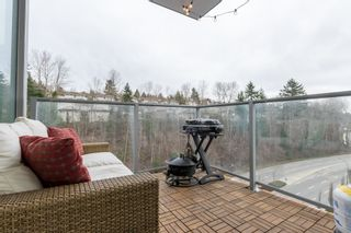 """Photo 23: 709 3557 SAWMILL Crescent in Vancouver: South Marine Condo for sale in """"ONE TOWN CENTRE"""" (Vancouver East)  : MLS®# R2430405"""