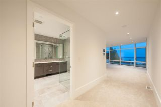 Photo 11: 2968 BURFIELD Place in West Vancouver: Cypress Park Estates House for sale : MLS®# R2586376