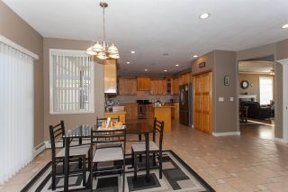 Photo 7: 3486 PROMONTORY COURT in Abbotsford: Abbotsford West House for sale : MLS®# R2240773