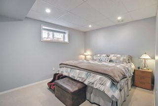 Photo 26: 11368 86 Street SE: Calgary Detached for sale : MLS®# A1100969