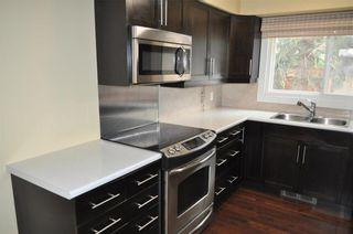 Photo 3: 321 Sutton Avenue in Winnipeg: North Kildonan Condominium for sale (3F)  : MLS®# 202117939