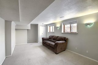 Photo 30: 65 Hawkville Close NW in Calgary: Hawkwood Detached for sale : MLS®# A1067998