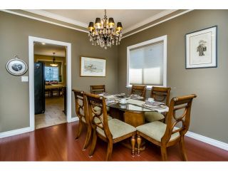 Photo 6: 5328 SHERBROOKE Street in Vancouver: Knight House for sale (Vancouver East)  : MLS®# R2077068