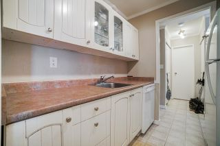 """Photo 6: 311 12096 222 Street in Maple Ridge: West Central Condo for sale in """"Canuck Plaza"""" : MLS®# R2528017"""