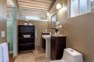 Photo 13: UNIVERSITY CITY House for sale : 3 bedrooms : 4512 PAVLOV AVE in San Diego
