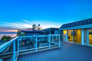 Photo 2: 15124 BUENA VISTA AVENUE: White Rock House for sale (South Surrey White Rock)  : MLS®# R2577820