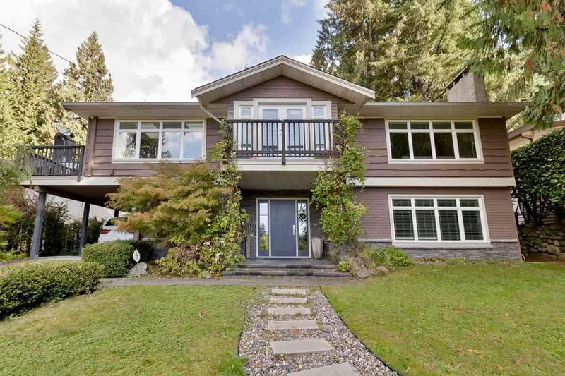 FEATURED LISTING: 4390 VALENCIA Avenue North Vancouver