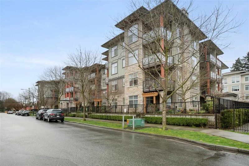 FEATURED LISTING: 202 - 2336 WHYTE Avenue Port Coquitlam