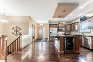 Photo 6: 21 Kernaghan Close NW: Langdon Detached for sale : MLS®# A1093203