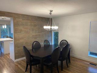 """Photo 20: 14286 20 Avenue in Surrey: Sunnyside Park Surrey House for sale in """"Sunnyside Park"""" (South Surrey White Rock)  : MLS®# R2431342"""