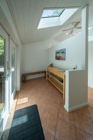 Photo 34: 1321 Pacific Rim Hwy in Tofino: PA Tofino House for sale (Port Alberni)  : MLS®# 878890